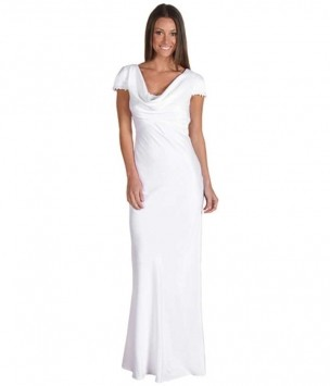 calvin klein wedding dresses sell info 2391
