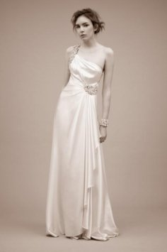 Jenny Packham Amata Jpb3 Wedding Dress
