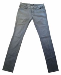 Rock & Republic Berlin Skinny Jeans