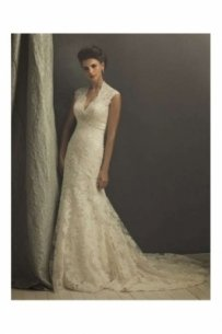 Utah Wedding Dresses Rental