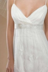 Watters 10302 Wedding Dress