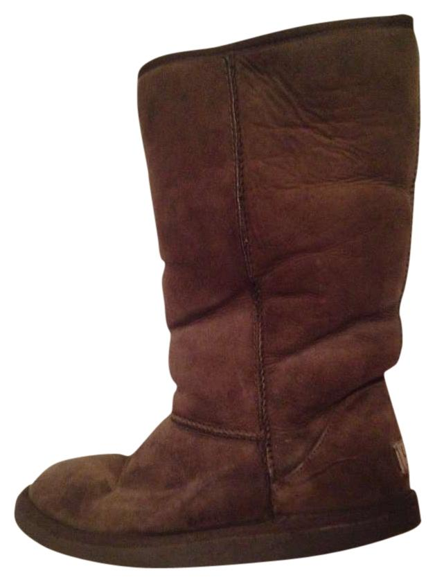 4 reviews of UGG Outlet