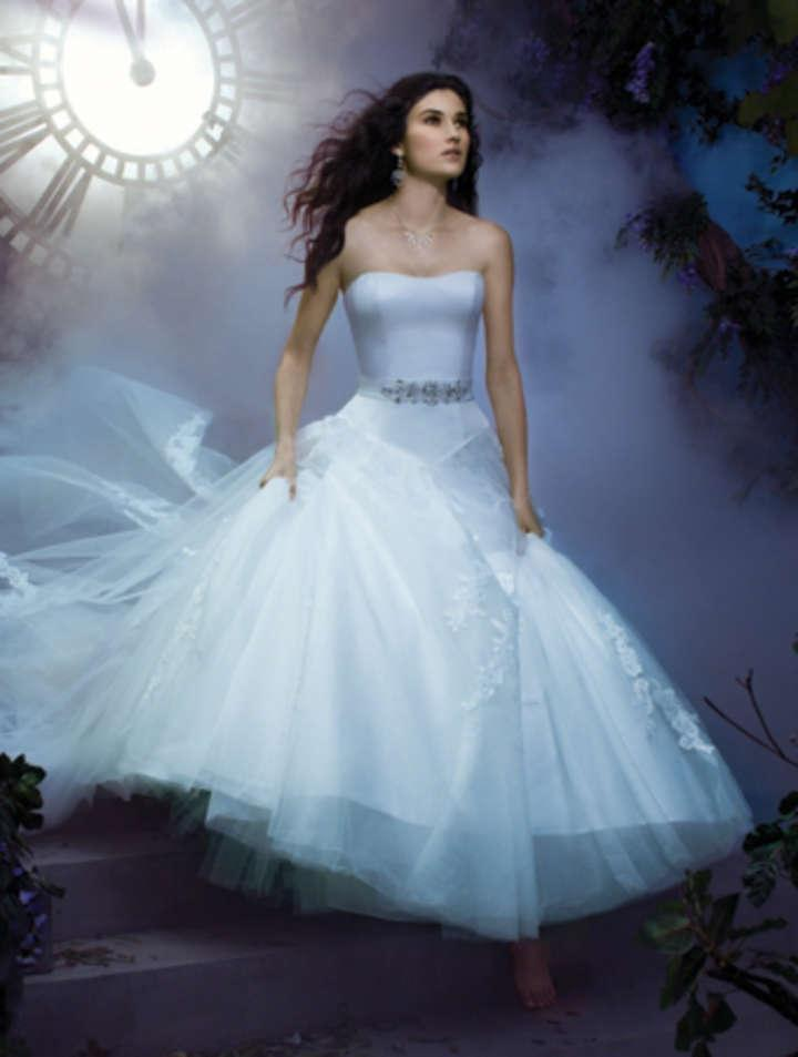 Cinderella Wedding And Evening Gowns : Join sell style feed editor s picks your wants