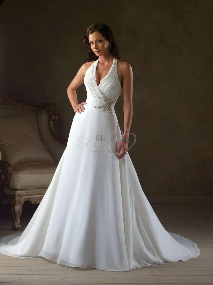 Bonny 120 wedding dress tradesy weddings for Bonny plus size wedding dresses