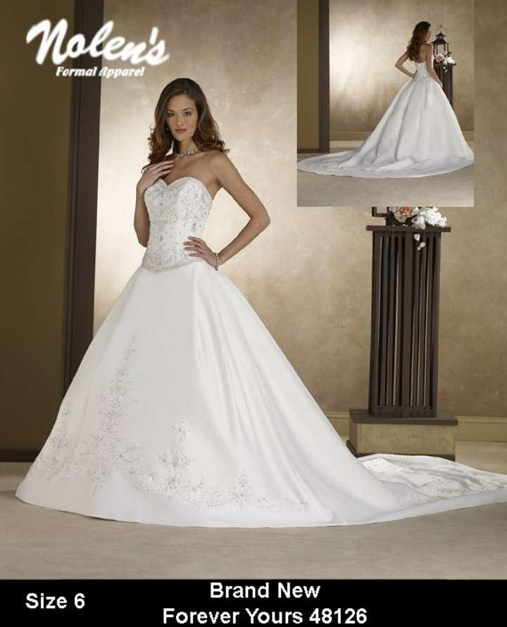 weddings wedding dresses brandforever yours international