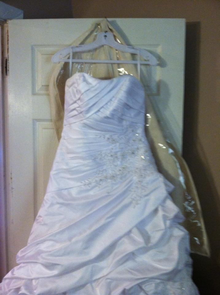 301 moved permanently for Sell wedding dress nyc