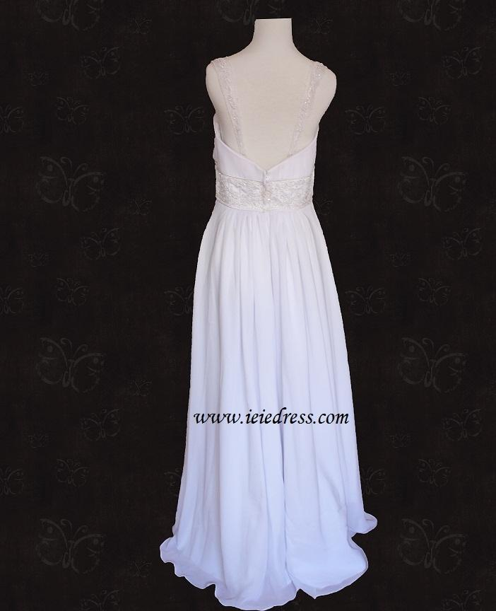301 moved permanently for Grecian chiffon wedding dress