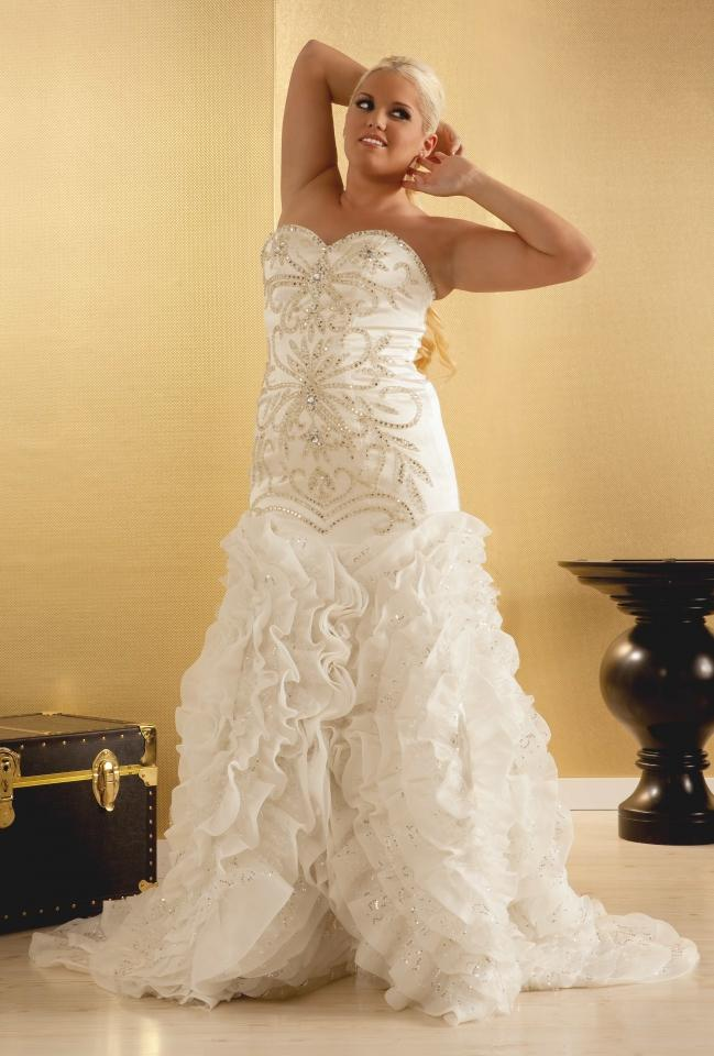 301 moved permanently for Fully beaded wedding dresses