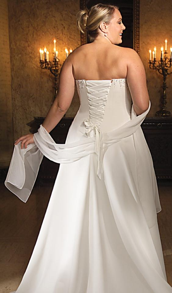 301 moved permanently for White and lilac wedding dress