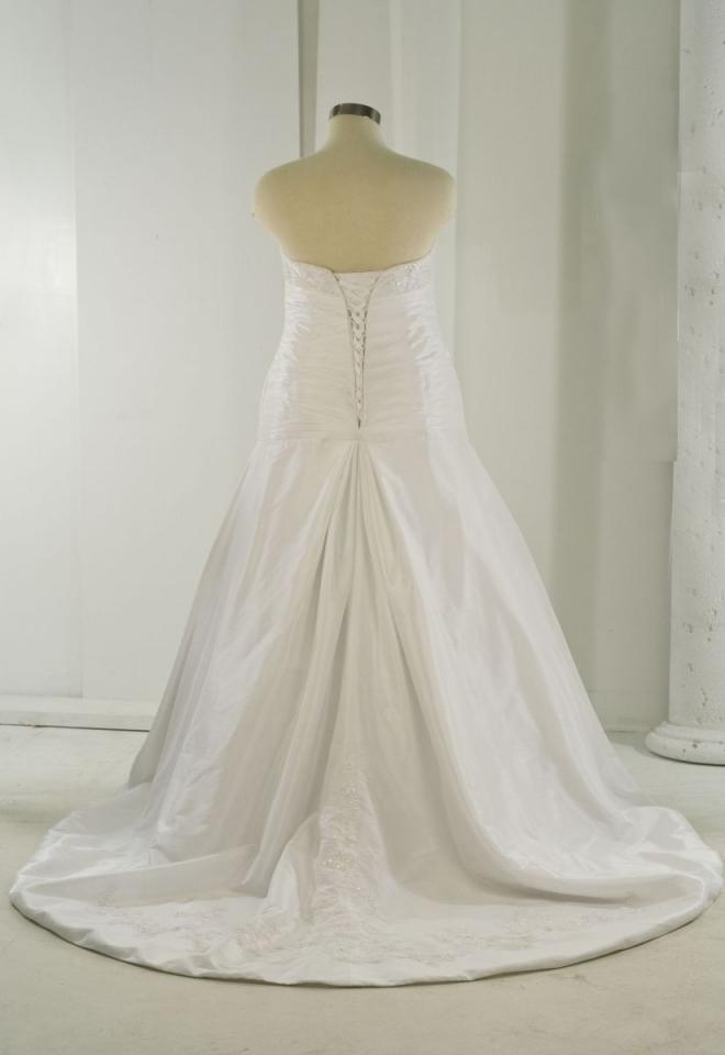 Plus Size Bridal Gowns Nyc : Designer bridal gowns plus size wedding dr nyc new york
