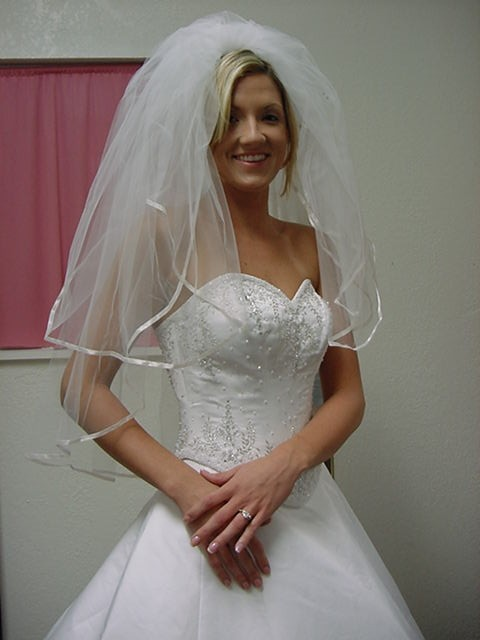 301 moved permanently for Wedding dress with corset top