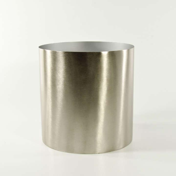 Metal Cylinder Containers 720 x 720