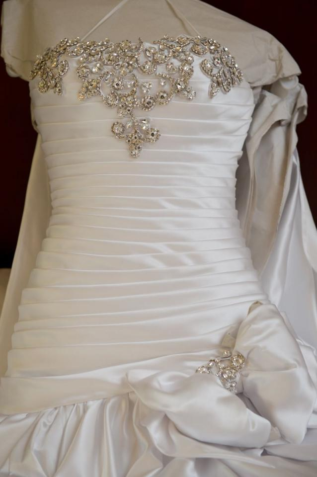 pnina-tornai-nlel-wedding-dress-47638-2.