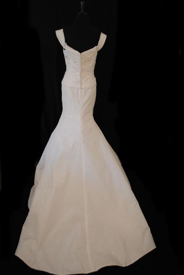 Lds Wedding Dresses San Diego : Wedding dresses for rent in san diego mother of the bride