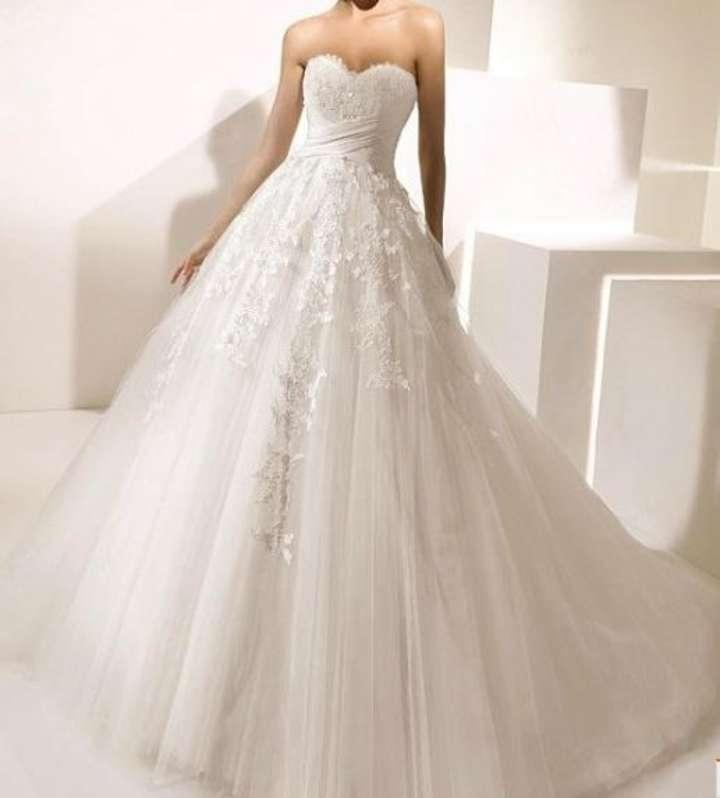 Bridal Gowns Consignment : Reviews on wedding dress consignment in new york ny the bridal