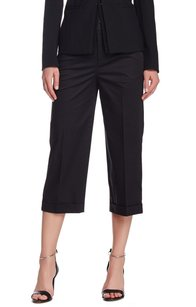 J Brand Capris Cotton Blends Cropped Pants