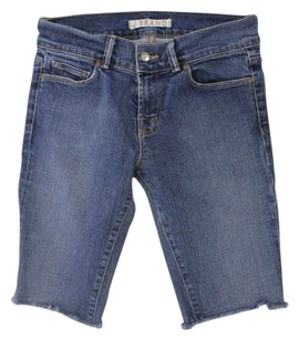 J Brand Shorts Denim