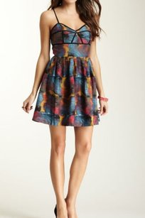 Jack by BB Dakota The Kacie Dress