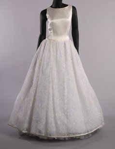 Jasmine Couture Bridal Wedding Dress