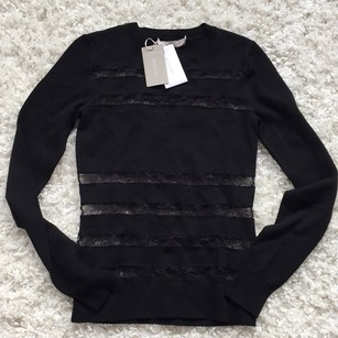 Jason Wu Sweater