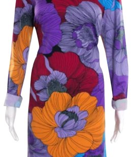 JB by Julie Brown short dress on Tradesy