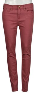 J.Crew Womens Casual Skinny Leg Pants