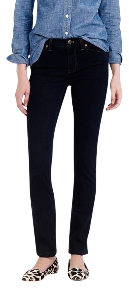 J.Crew Straight Leg Jeans cheap - www.aiahealthcare.com