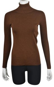 J.Crew J Crew Womens Solid Sweater
