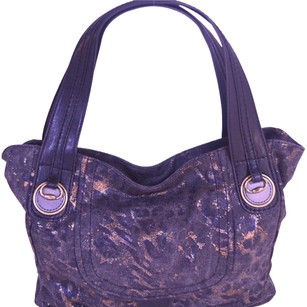Jessica Simpson Bliss Tote Shoulder Bag