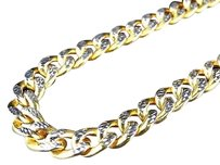 Jewelry Unlimited Jewelry Unlimited Jewelry Chain
