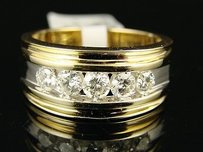 Other Jewelry Unlimited With Diamonds