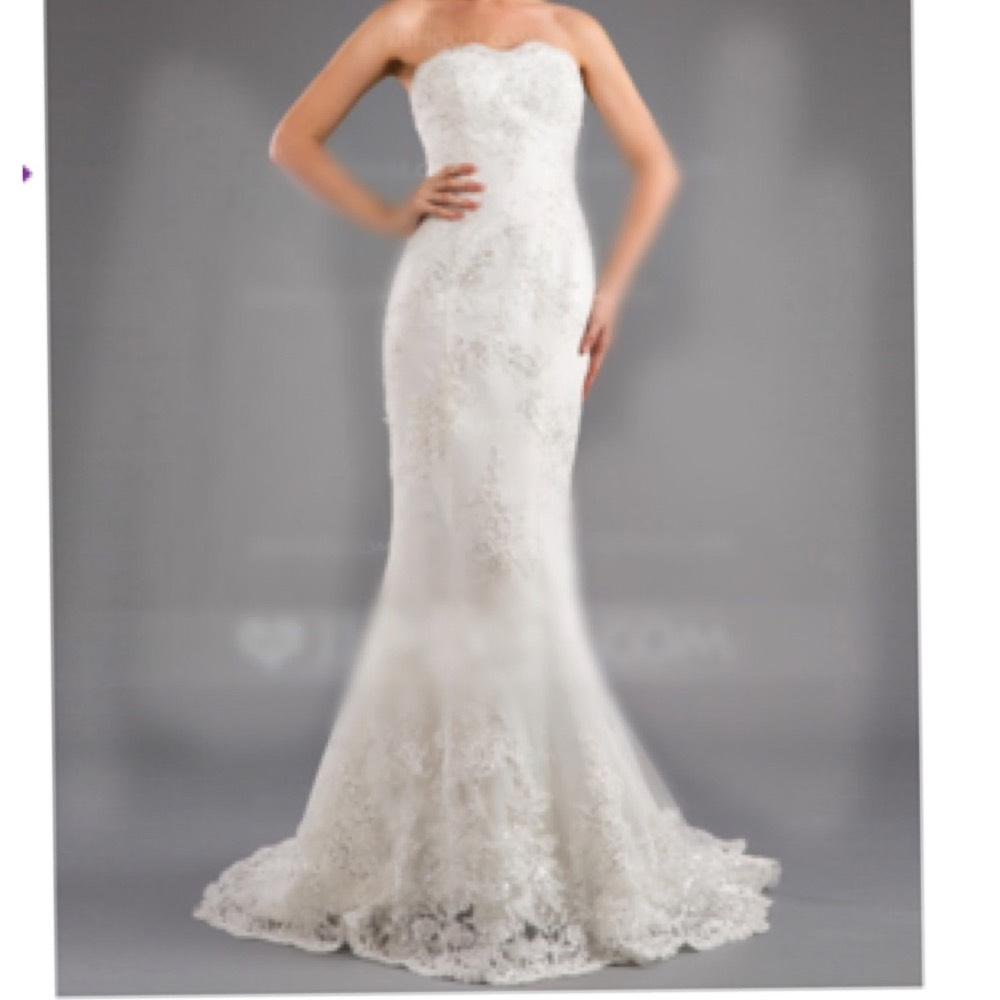 JJsHouse Casual Wedding Dresses   Up To 90% Off At Tradesy