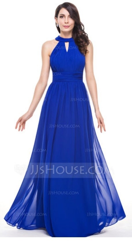 High Quality JJsHouse Formal Bridesmaid U0026 Mother Of The Bride Dresses   Up To 90% Off At  Tradesy
