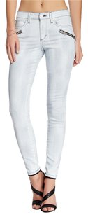 JOE'S Jeans Skinny Joes Thriller Skinny Jeans-Light Wash