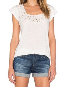 Joie B159-t3607 Top