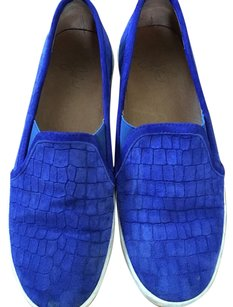 Joie Royal blue Athletic