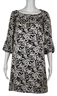 Joie Womens Printed Dress
