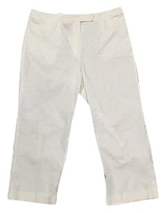 Jones New York Signature Breathable Casual Sma9824 Pants