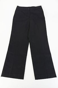 Jones New York 8p Womens Straight Leg Jeans