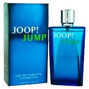 Joop! Joop! Jump 3.4 oz EDT for Men