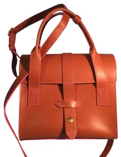 Joy Gryson Cross Body Bag