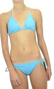 Juicy Couture Juicy Couture Bikini