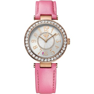 Juicy Couture Jco-1901398
