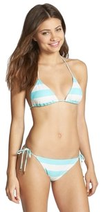 Juicy Couture Juicy Couture Classic String Bikini