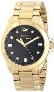 Juicy Couture Juicy Couture Stella Ladies Watch 1901122