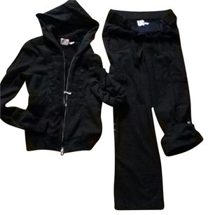 Juicy Couture Juicy Couture Tracksuit Size S