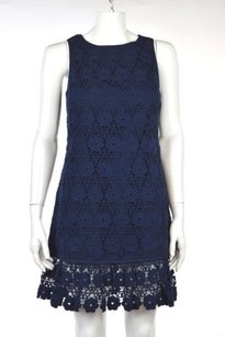 Juicy Couture Womens Dress