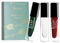Julep Julep JUST FOR YULE Nail Polish Set