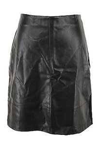 Karen Kane Womens Skirt black