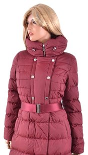 Karen Millen Puffy Coat